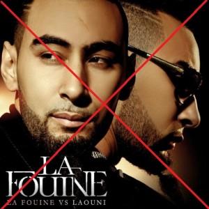 La-Fouine-vs-Laouni1-e1348147613831