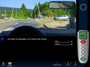 capture-QCM-series-pieges-2