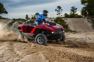 New-Reveals-Gibbs-Two-Up-Quadski-XL-Amphibian-2014-2