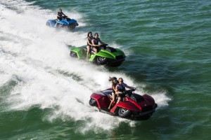 Quadski-by-Gibbs-Sports-Amphibians-2