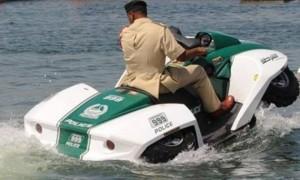 dubai-police-quadski-1