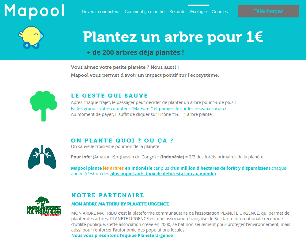 FireShot Screen Capture #108 - 'Eco-responsable avec Mapool !' - www_roulemapool_com_#!ecologie_c114c