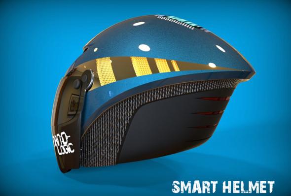 smarthelmet2