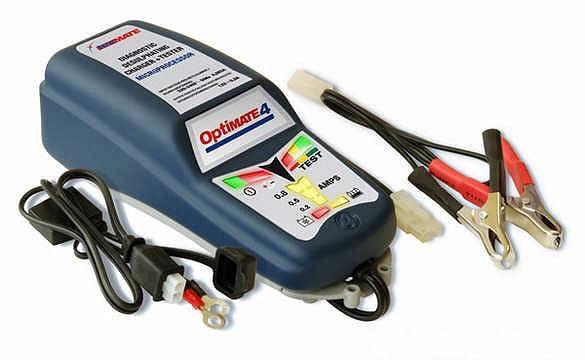 chargeur-testeur-batteries-moto-optimate-4-1