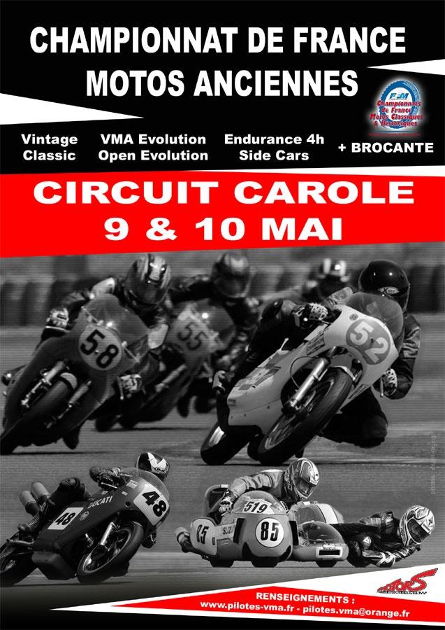 championnat-france-motos-anciennes-carole-presentation_hd