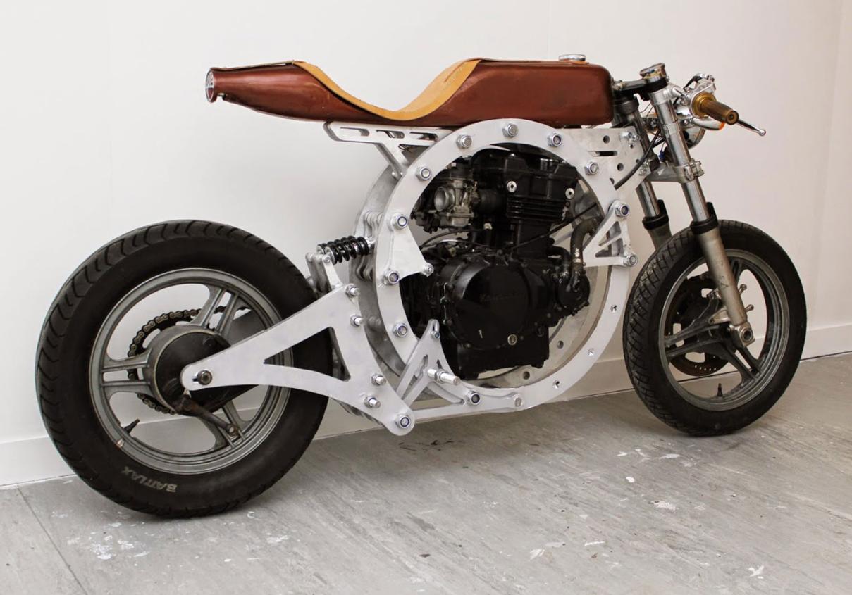 moto tinker