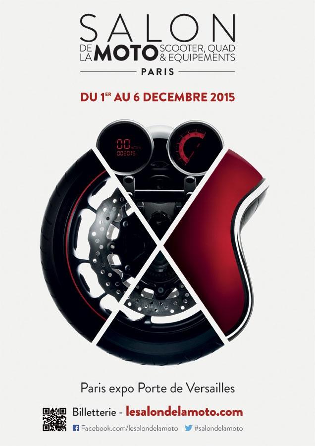 salon-moto-scooter-quad-equipements-paris_hd