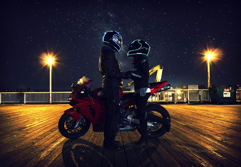 LightMode-New-West-Quay-Photo-Bright