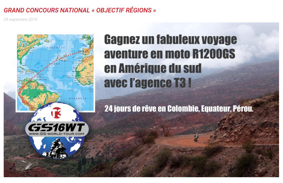 FireShot Screen Capture #524 - 'Grand concours national « Objectif Régions » I Salon de la Moto, Scooter, Quad – Paris 2015 – Officiel' - lesalondelamoto_com_grand-concours-national-objectif-regions
