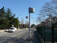 2919_0_radar feu rouge rue Jean Giono 4