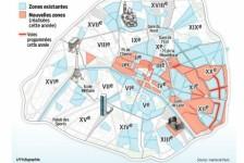 paris-ville-30-d-ici-a-2020-maire-de-paris-94797-1-v4zoom