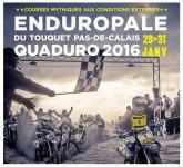 Enduropale-20162