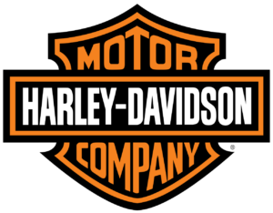 Harley-Davidson : des modèles audacieux pour 2020