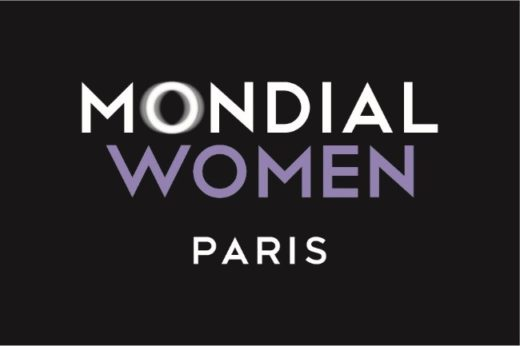 MONDIAL WOMEN 2018