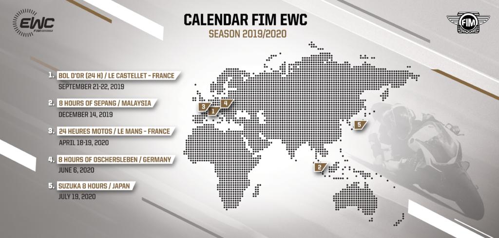EWC-CALENDRIER-2019-2020